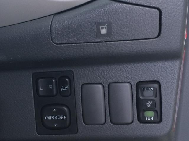 ダイハツ ムーヴラテ X 4WD プラズマクラスター 社外AW 夏タイヤ付き