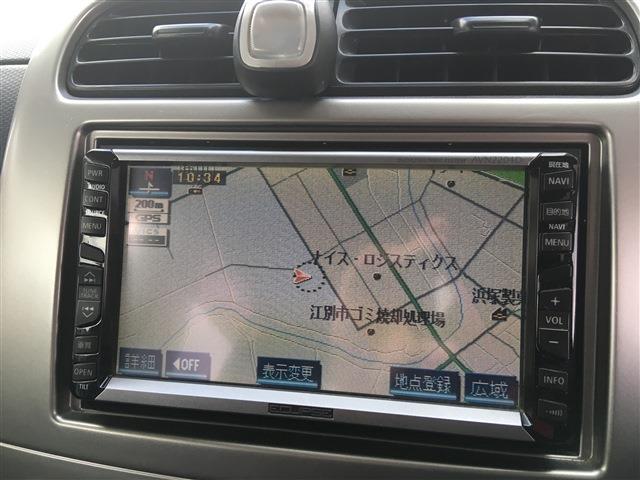 M 4WD 社外ナビ ドアバイザー プライバシーガラス(9枚目)