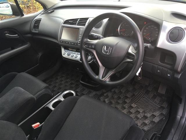 X 4WD 純正インターナビ 純正AW フォグランプ HID(3枚目)