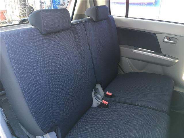 「スズキ」「ワゴンR」「コンパクトカー」「北海道」の中古車8