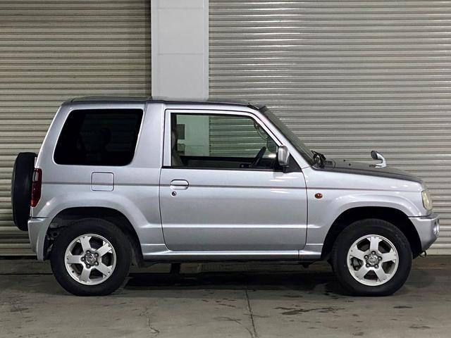 XR 4WD 純正15AW 純正CDデッキ シートヒーター(4枚目)