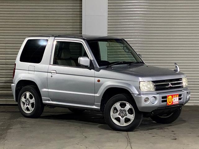 XR 4WD 純正15AW 純正CDデッキ シートヒーター(6枚目)
