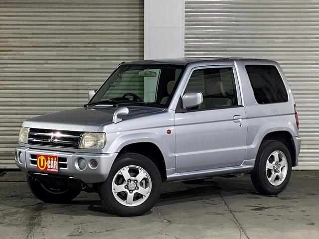 XR 4WD 純正15AW 純正CDデッキ シートヒーター(7枚目)