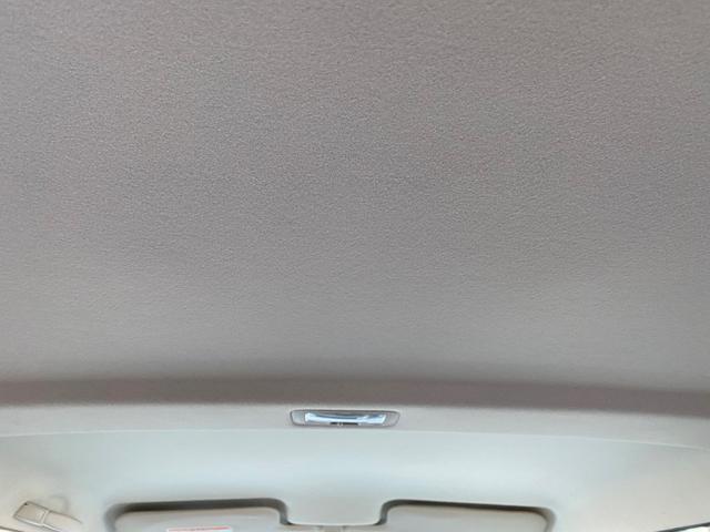 XR 4WD 純正15AW 純正CDデッキ シートヒーター(12枚目)