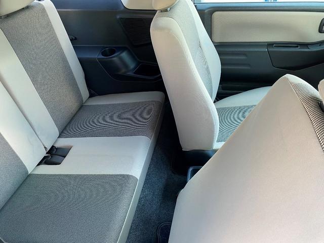 XR 4WD 純正15AW 純正CDデッキ シートヒーター(14枚目)