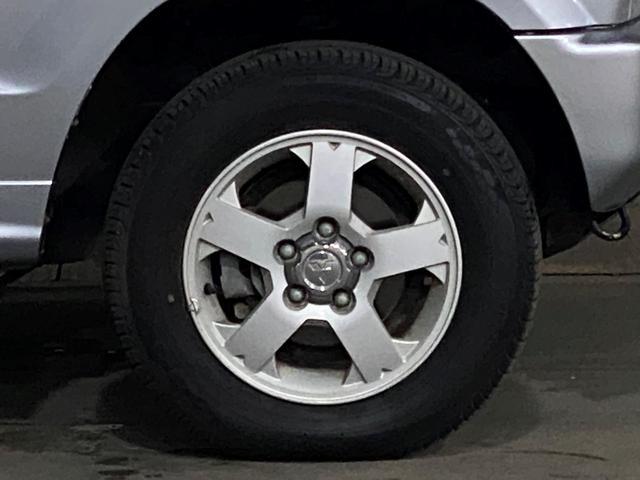 XR 4WD 純正15AW 純正CDデッキ シートヒーター(19枚目)
