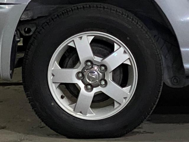 XR 4WD 純正15AW 純正CDデッキ シートヒーター(20枚目)