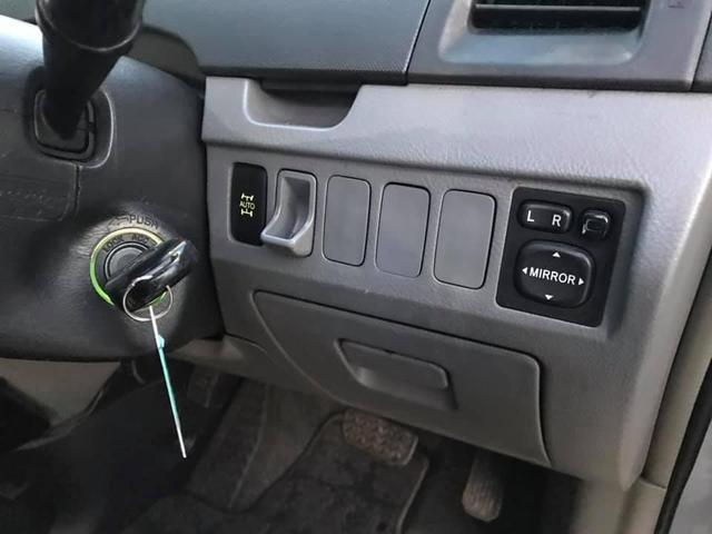 「トヨタ」「ヴォクシー」「ミニバン・ワンボックス」「北海道」の中古車13
