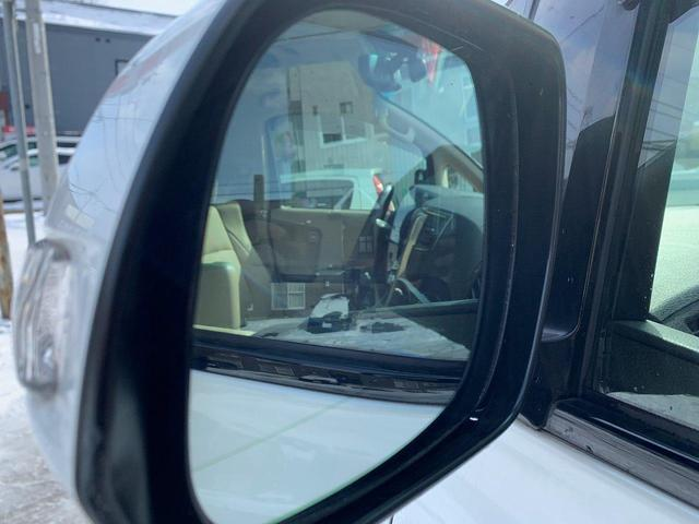 G Lパッケージ プレミアムシート プリクラッシュブレーキ 後席モニタ18スピーカー サビ無本州仕入 Wサンルーフ フルセグ地デジ パワーバックドア 障害物センサー カーテンエアバック 本革シート ミリ波クルーズ(19枚目)