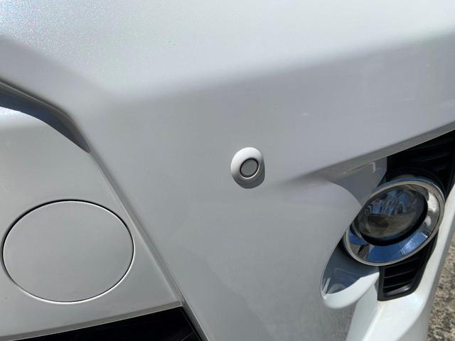 ZR Gエディション メーカーオプション全部付 本州仕入れサビ無寒冷地仕様 後席モニタ プリクラッシュブレーキ クルーズコントロール車間制御付き サンルーフ シートヒーター パワーバックドア 2列目電動オットマン(14枚目)
