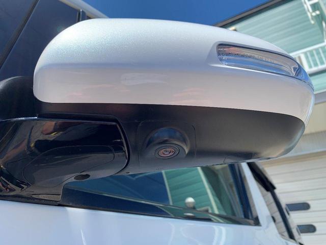 ZR Gエディション メーカーオプション全部付 本州仕入れサビ無寒冷地仕様 後席モニタ プリクラッシュブレーキ クルーズコントロール車間制御付き サンルーフ シートヒーター パワーバックドア 2列目電動オットマン(19枚目)
