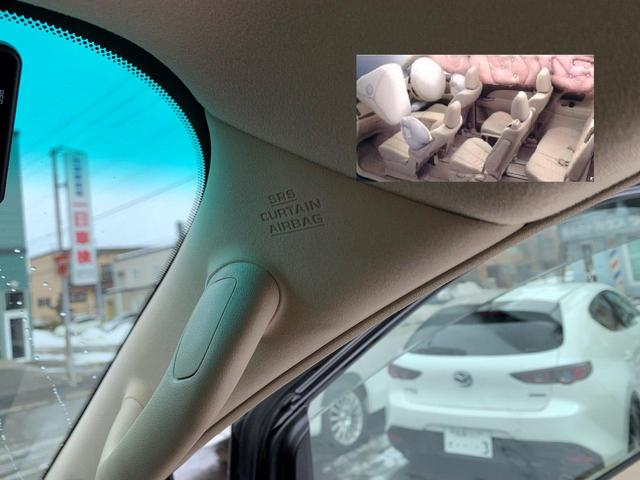 ZR Gエディション メーカーオプション全部付 本州仕入れサビ無寒冷地仕様 後席モニタ プリクラッシュブレーキ クルーズコントロール車間制御付き サンルーフ シートヒーター パワーバックドア 2列目電動オットマン(43枚目)