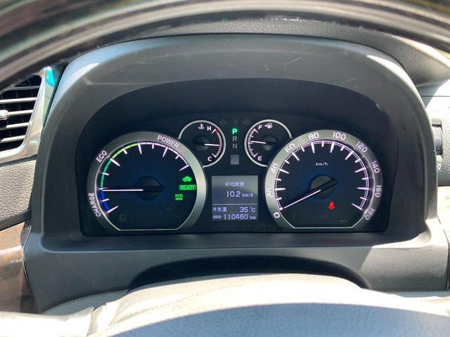 ZR Gエディション メーカーオプション全部付 本州仕入れサビ無寒冷地仕様 後席モニタ プリクラッシュブレーキ クルーズコントロール車間制御付き サンルーフ シートヒーター パワーバックドア 2列目電動オットマン(56枚目)