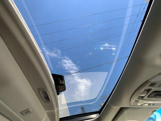 ZR Gエディション メーカーオプション全部付 本州仕入れサビ無寒冷地仕様 後席モニタ プリクラッシュブレーキ クルーズコントロール車間制御付き サンルーフ シートヒーター パワーバックドア 2列目電動オットマン(63枚目)