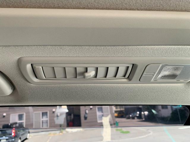 ZR Gエディション メーカーオプション全部付 本州仕入れサビ無寒冷地仕様 後席モニタ プリクラッシュブレーキ クルーズコントロール車間制御付き サンルーフ シートヒーター パワーバックドア 2列目電動オットマン(72枚目)