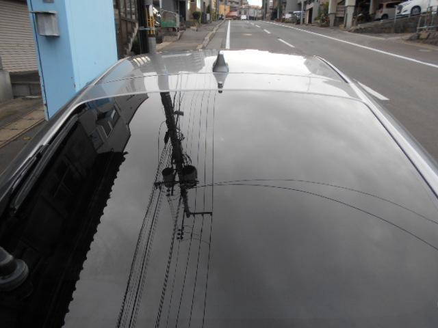「ホンダ」「CR-Z」「クーペ」「北海道」の中古車11