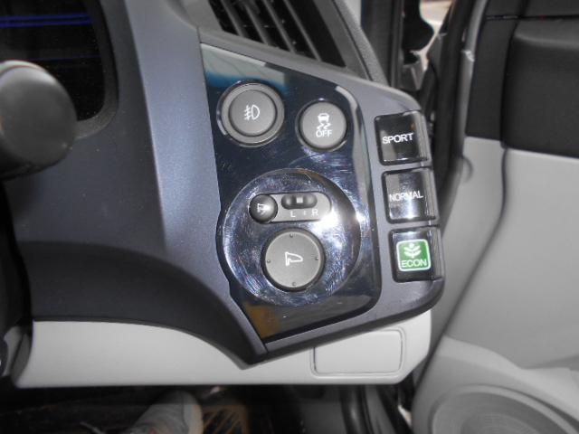 「ホンダ」「CR-Z」「クーペ」「北海道」の中古車13