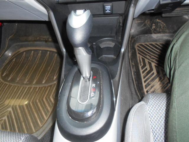 「ホンダ」「CR-Z」「クーペ」「北海道」の中古車16