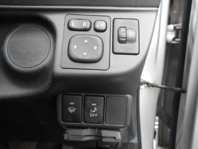 「トヨタ」「アクア」「コンパクトカー」「北海道」の中古車16