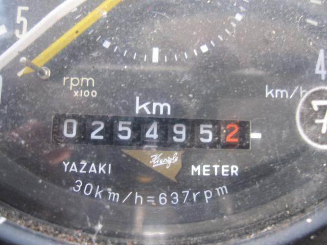 HTR401 委託車(17枚目)