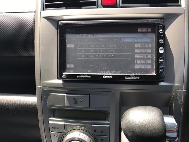 W 4WD ナビ AW AC スマートキー オーディオ付(12枚目)