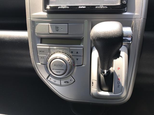 W 4WD ナビ AW AC スマートキー オーディオ付(13枚目)