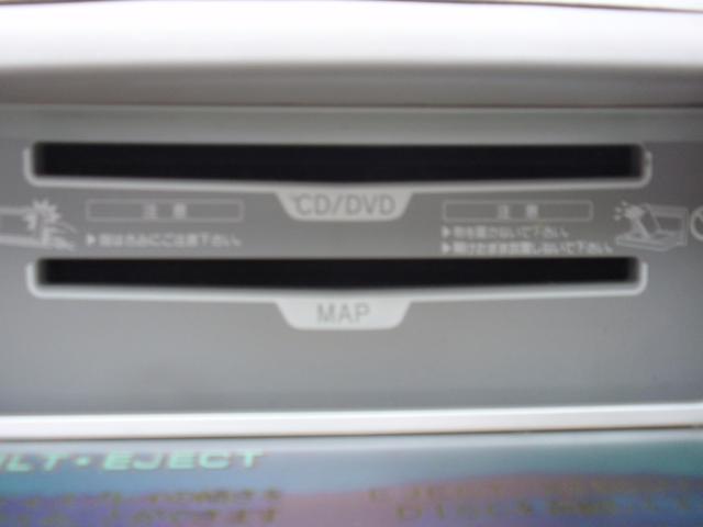 トヨタ カローラフィールダー X MT車 FF