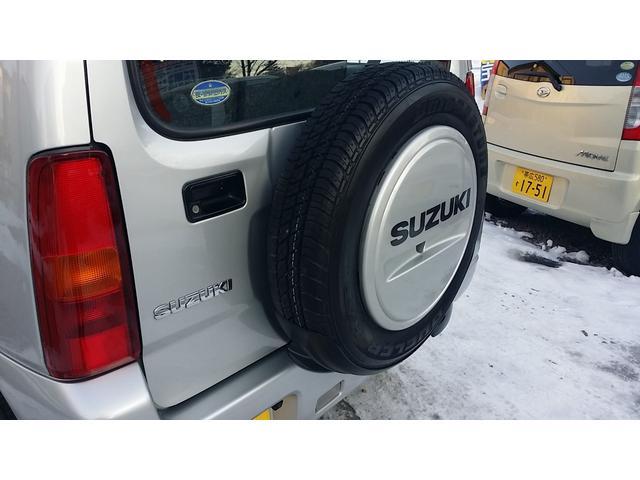 「スズキ」「ジムニー」「コンパクトカー」「北海道」の中古車14