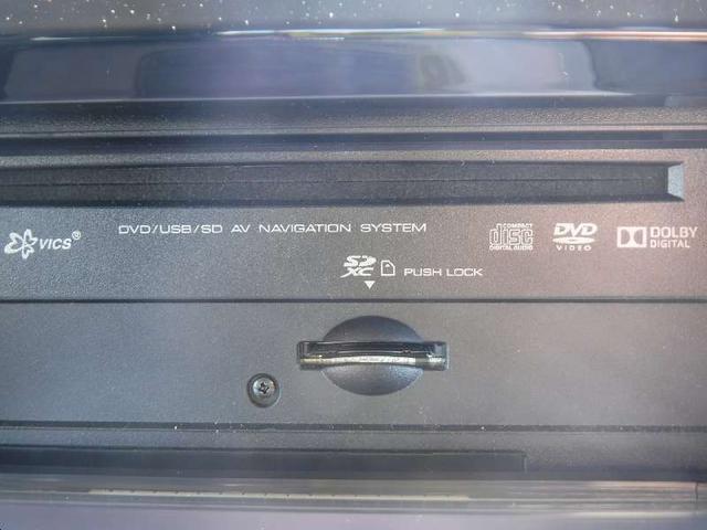 クロスアドベンチャー 4WD 社外メモリーナビ ワンセグ(18枚目)