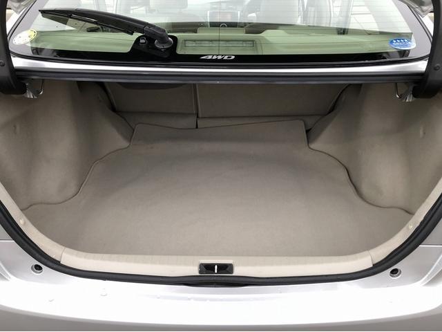 トヨタ プレミオ 1.8XLパッケージプライムグリーンセレクション 寒冷地仕様