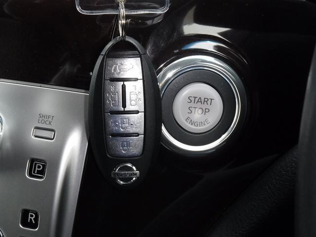 日産 エルグランド 350ハイウェイスタープレミアム4WD 革シート後席モニター