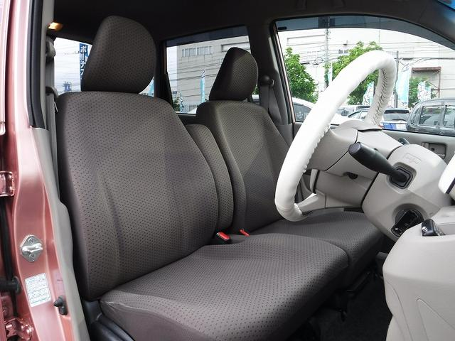 パステル 4WD 1オーナー 1セグHDDナビ エンスタ(11枚目)