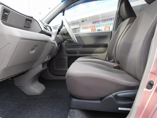 パステル 4WD 1オーナー 1セグHDDナビ エンスタ(13枚目)