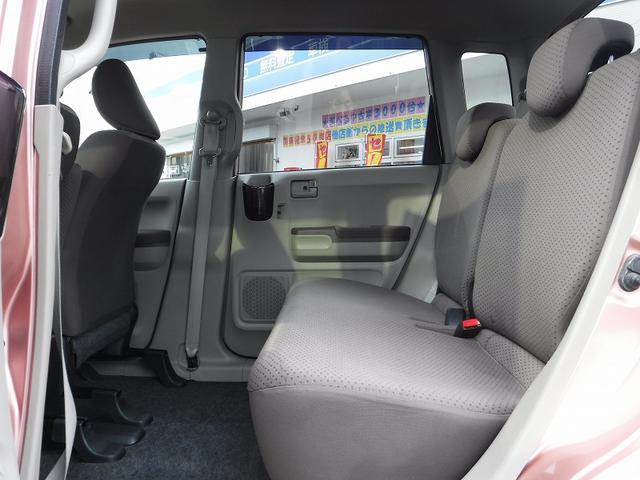 パステル 4WD 1オーナー 1セグHDDナビ エンスタ(15枚目)