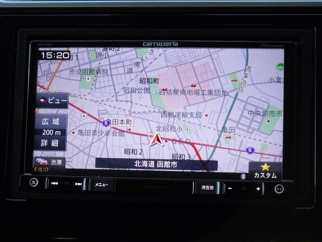 北海道初出店☆グループ総在庫については3000台☆関東・関西より良質な中古車を選んで頂けます。