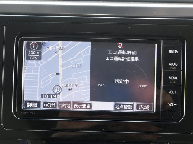 2.5Z 7人 4WD SDナビTV Bカメラ 両側自動ドア(20枚目)