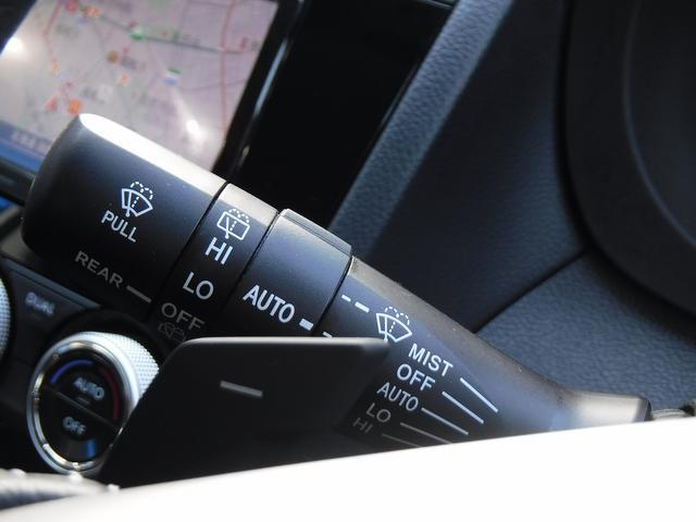 2.0iアイサイト4WDフルセグSDナビBカメラETC禁煙車(20枚目)