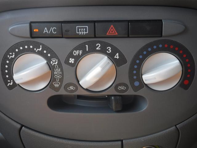 L 4WD 純正オーディオ CD スタッドレス付き キーレス(19枚目)