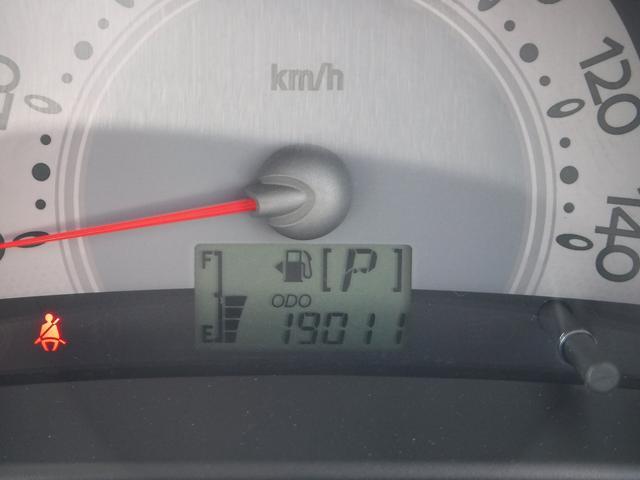 L 4WD 純正オーディオ CD スタッドレス付き キーレス(20枚目)
