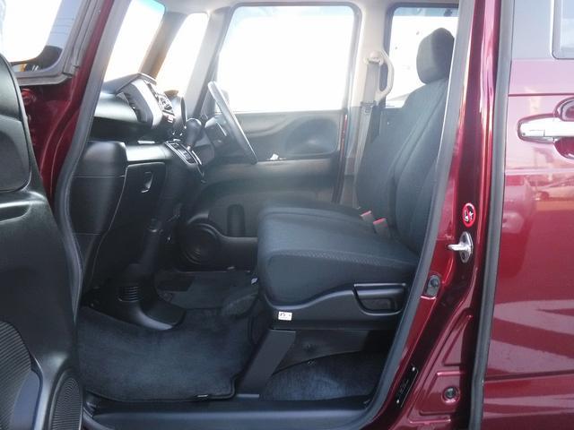 GターボSSパッケージ4WD 両側自動ドア 夏冬両タイヤ付き(13枚目)