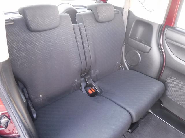 GターボSSパッケージ4WD 両側自動ドア 夏冬両タイヤ付き(14枚目)