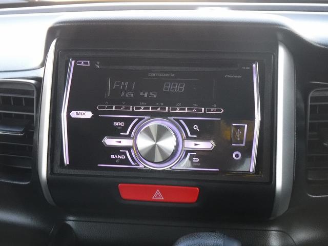 GターボSSパッケージ4WD 両側自動ドア 夏冬両タイヤ付き(20枚目)