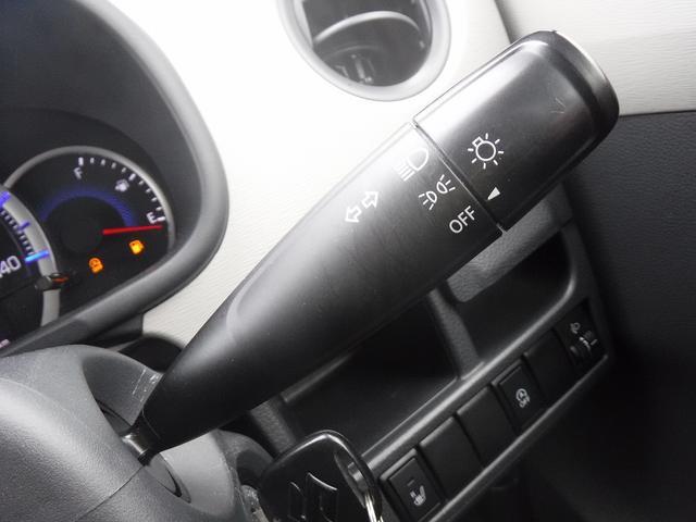 FX 4WD フルセグナビ ETC シートヒーター 禁煙車(20枚目)