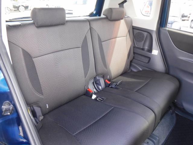 X 4WD 禁煙車 1セグSDナビ Bカメラ 左側自動ドア(14枚目)