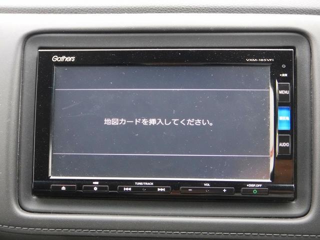 ハイブリッドZ・ホンダセンシング 4WD 寒冷地仕様 禁煙車(17枚目)