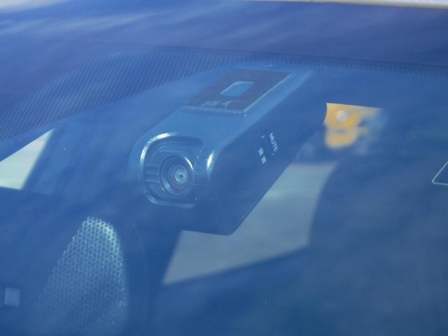 G-T 4WD セーフティセンスP 純正ナビBカメラ 禁煙車(4枚目)
