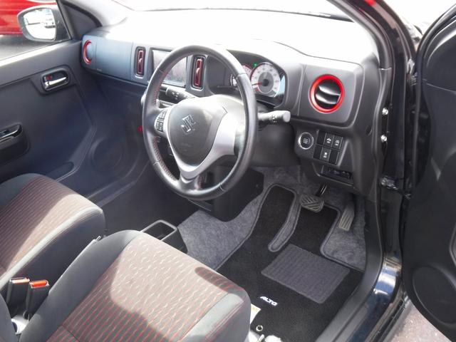 レーダーブレーキサポート付き4WD禁煙車フルセグナビBカメラ(11枚目)