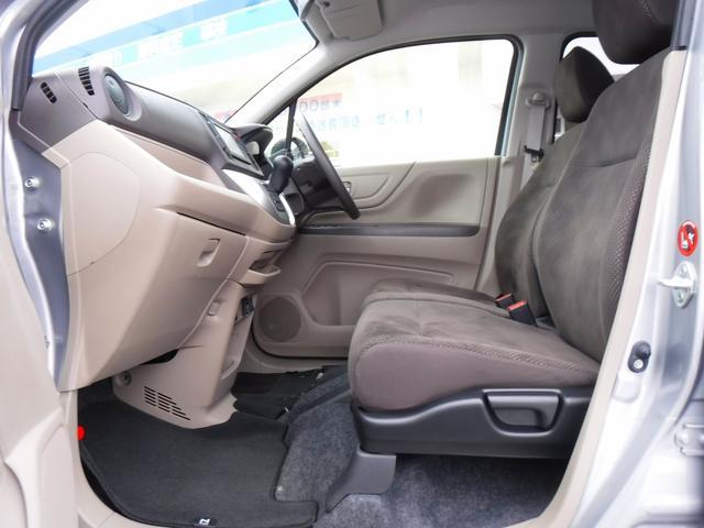 G 4WD 禁煙車 1セグ純正ナビ CD シートヒーター(13枚目)