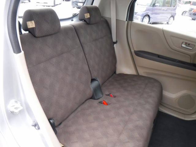 G 4WD 禁煙車 1セグ純正ナビ CD シートヒーター(14枚目)