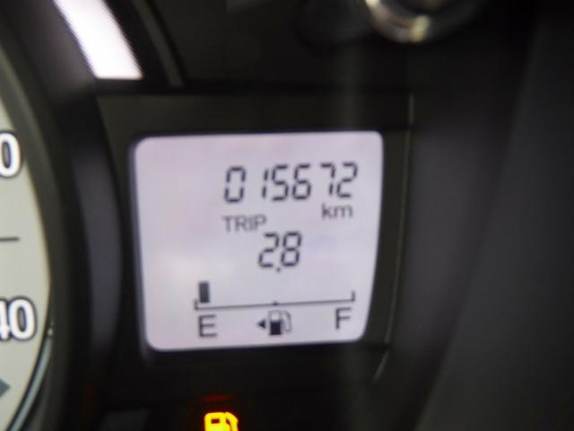 G 4WD 禁煙車 1セグ純正ナビ CD シートヒーター(20枚目)
